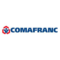 Comafranc