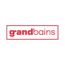 grandbains