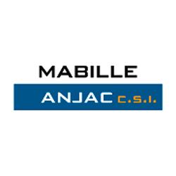 Mabille