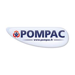 Pompac