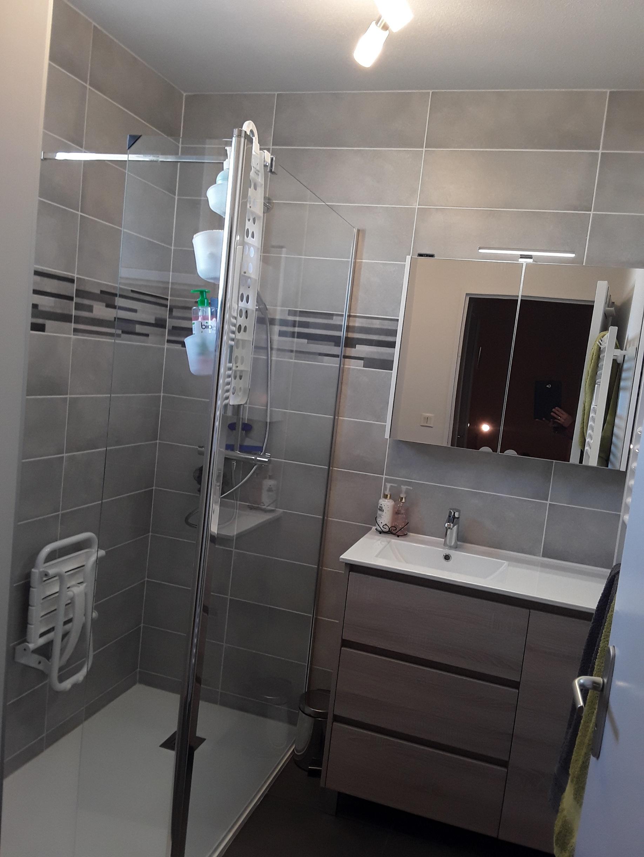 projet salle bain accessible moderne dupre