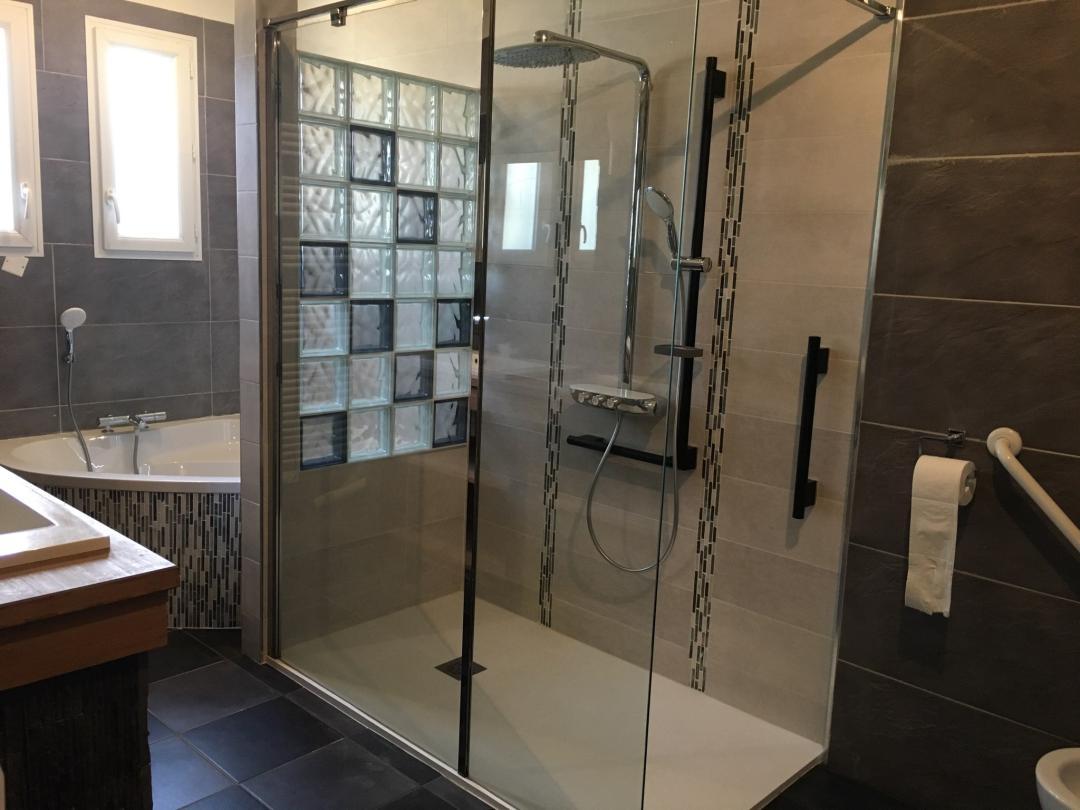 projet salle bain pratique et design apres